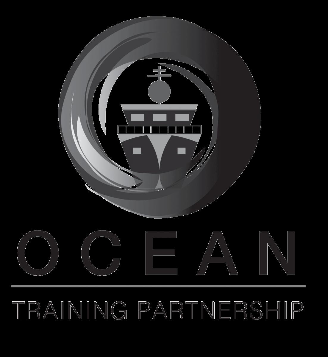 Downloads | Ocean Training Partnership